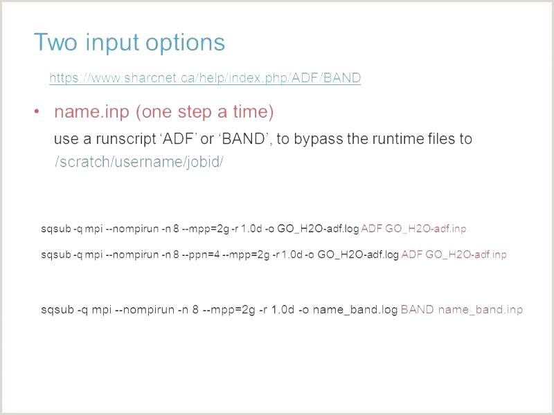Microsoft Word Greeting Card Template Blank Beau Free Blank