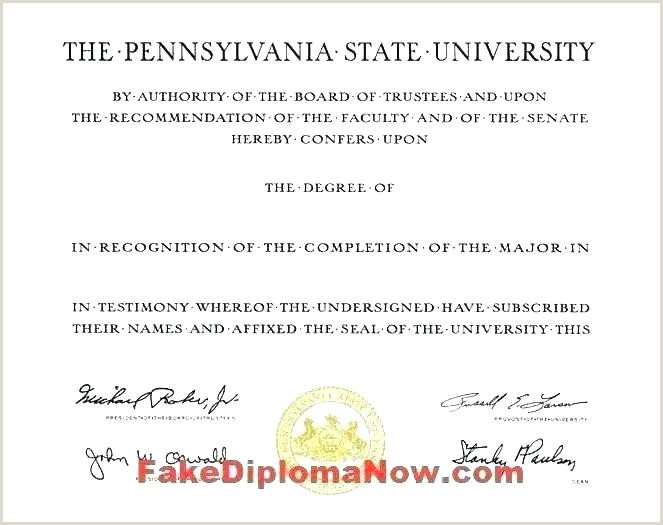 Certificate Diploma Template Ready For Print Print
