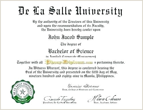 Free High School Diploma Template with Seal Free College Diploma Template