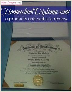 Free High School Diploma Template with Seal Print