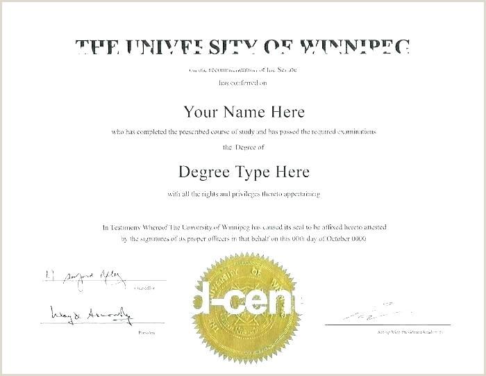 Kindergarten Diploma Certificate Templates Template Download