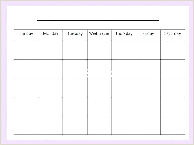 Free Homeschool Lesson Plan Templates Schedule Template Free Grade Lesson Plan New Planning