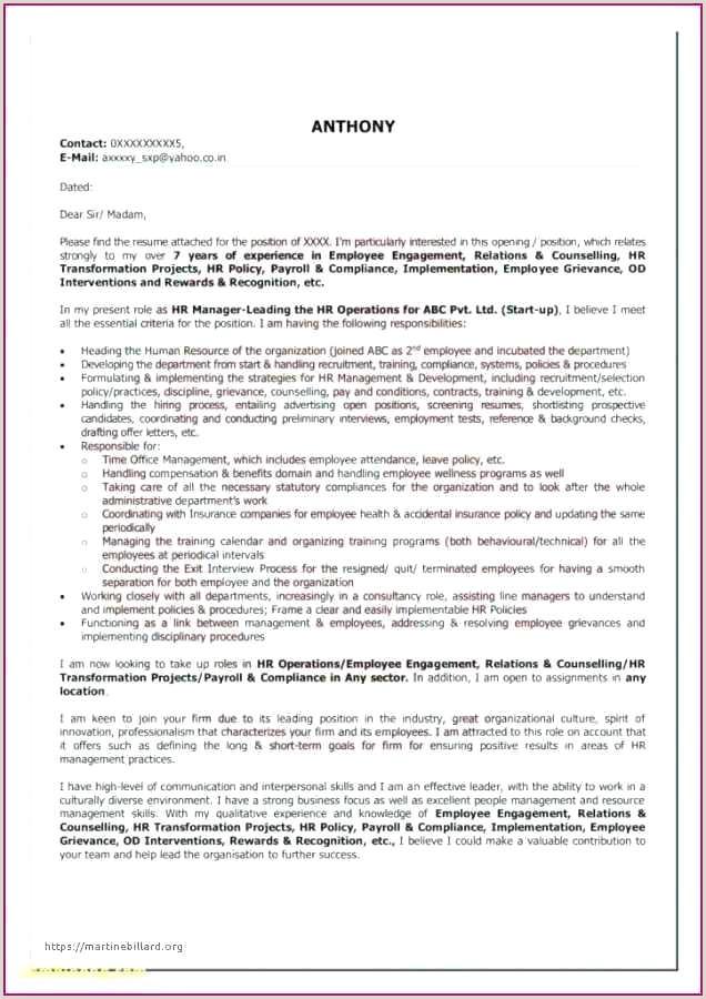 Free Hvac Proposal forms Hvac Bid Template