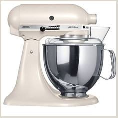 Free Kitchenaid Samples 15 Meilleures Images Du Tableau Kitchenaid Addict En 2013
