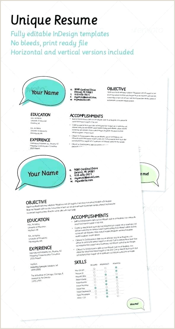 free bartender resume templates – growthnotes