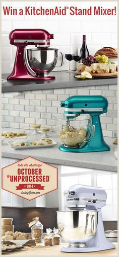 Free Kitchenaid Samples Kitchenaid Free Samples Lovely 34 Best Collections Color