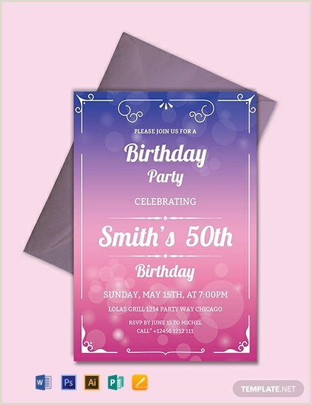 Free Mardi Gras Invitation Templates Beautiful Free E Birthday Invitation Templates Idea