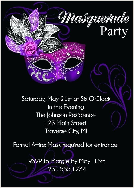 Free Printable Invitations Wedding Shower Cards Invitation