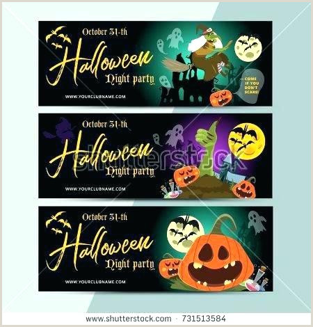 ticket design templates free – bighaus