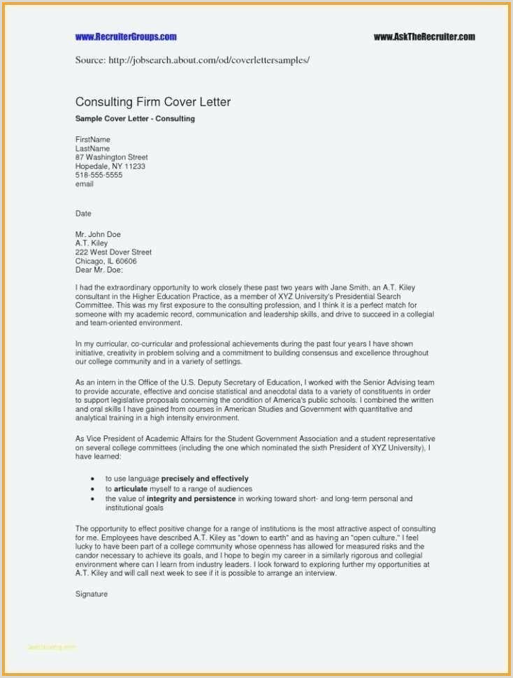 Personal Letterhead Free Templates Microsoft Word Download
