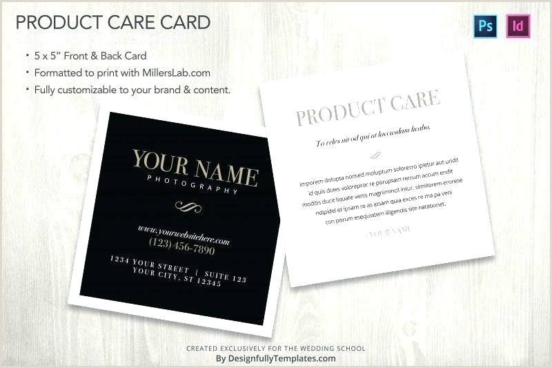 Free Place Card Template Word Place Card Templates Word Luxury Escort Template Fold Over