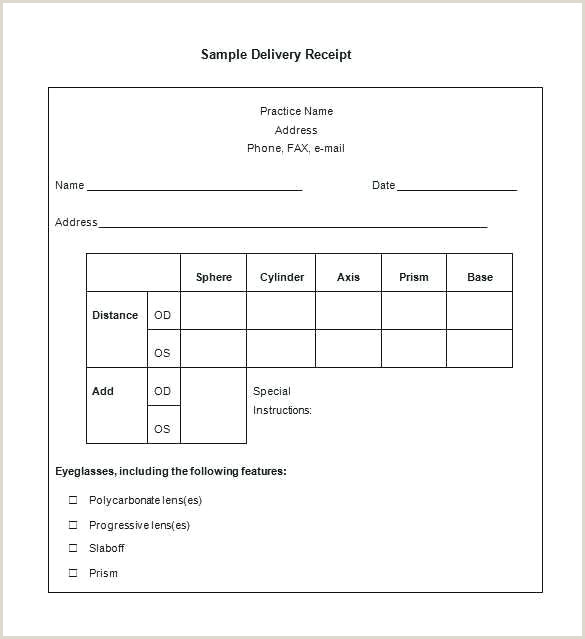 vip ticket template free – lastcolor
