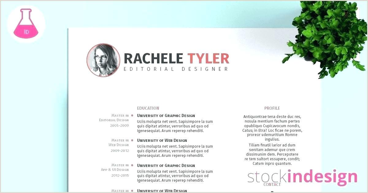 graphic design price list template