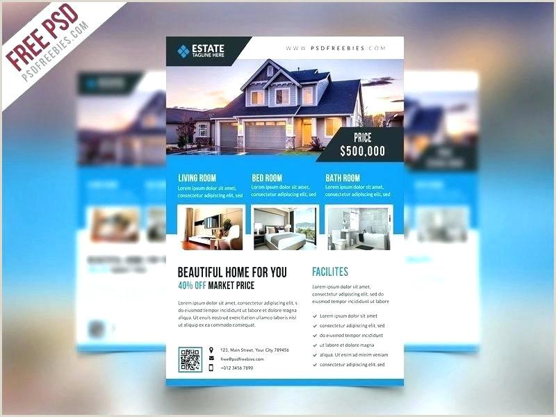 price template design – grupofive