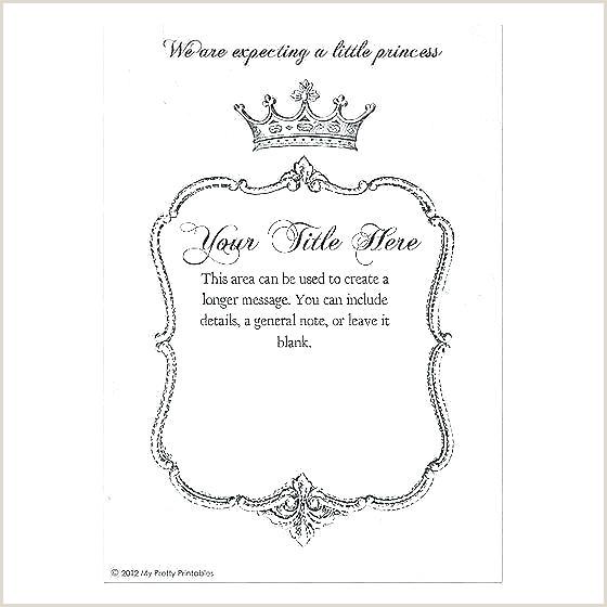 Free Princess Crown Template Printable Birthday Crown Admin Crown Invitation Template Free Crown