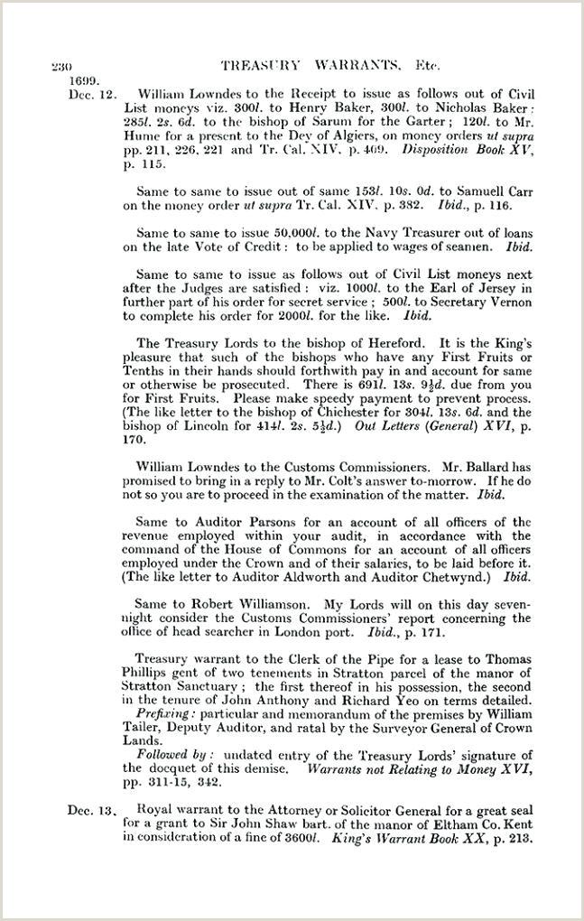 Free Princess Crown Template Printable Paper Crown Templates Doc Free Premium Templates Birthday