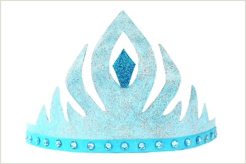 Princess Crown Printable Template Princess Peach Crown Printable