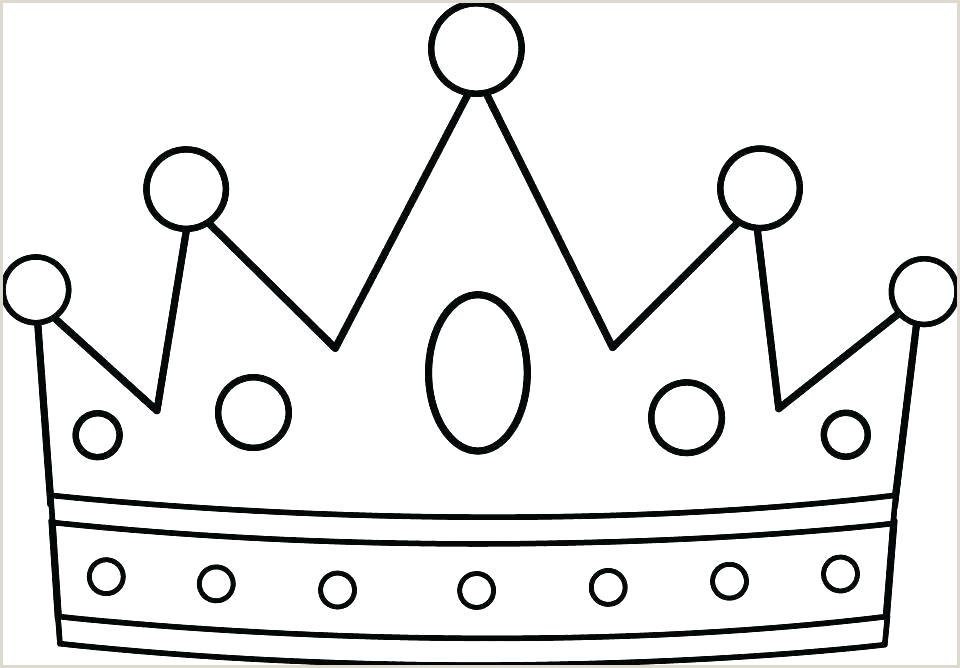 Free Princess Crown Template Printable Princess Crown Stencil Printable – Dstic