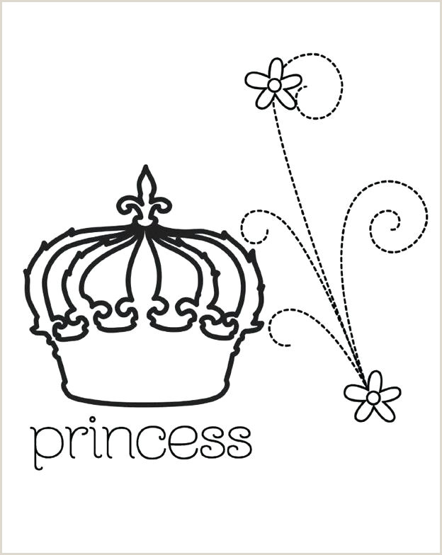 Free Princess Crown Template Printable Princess Crown Template Printable – Radioretail