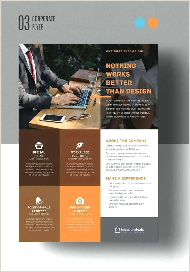 Newsletter Template Free Html Download Web Pack File Ideas