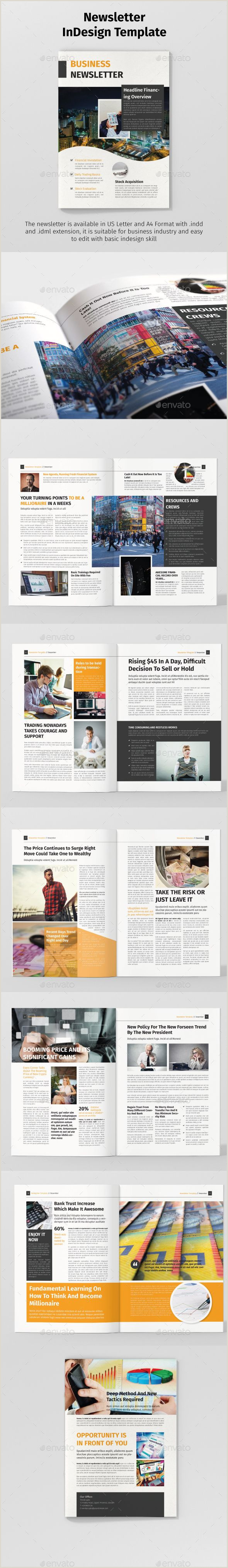 Free Print Newsletter Templates Download Pin by Kristin Fundalinski On Newsletters