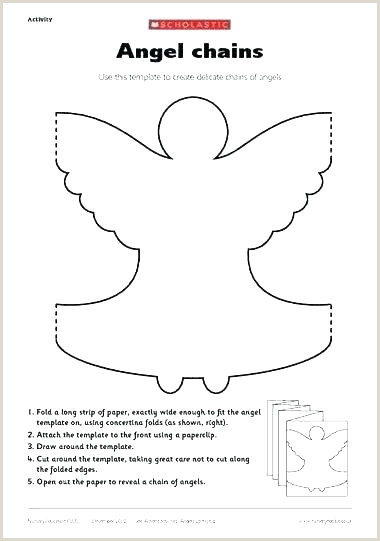 Free Printable Angel Wings Paper Angel Template Printable New Calendar Fight for Life