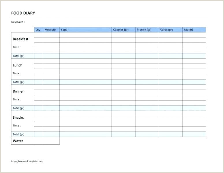 Free Printable Baseball Pitching Charts Baseball Scouting Report Template – Stagingusasportfo