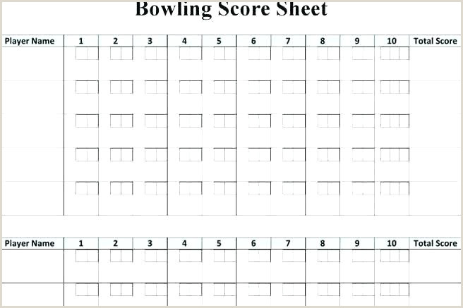basketball lineup sheet template – clairhelen