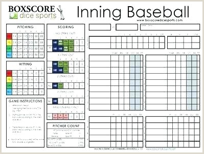 Free Printable Baseball Pitching Charts Best Coaches Baseball Apps Free Spray Charts Printable