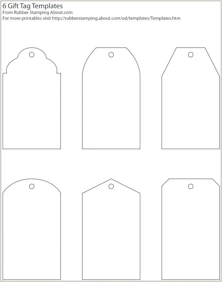Free Printable Baseball Pitching Charts Dugout Lineup Card Template – Poporon
