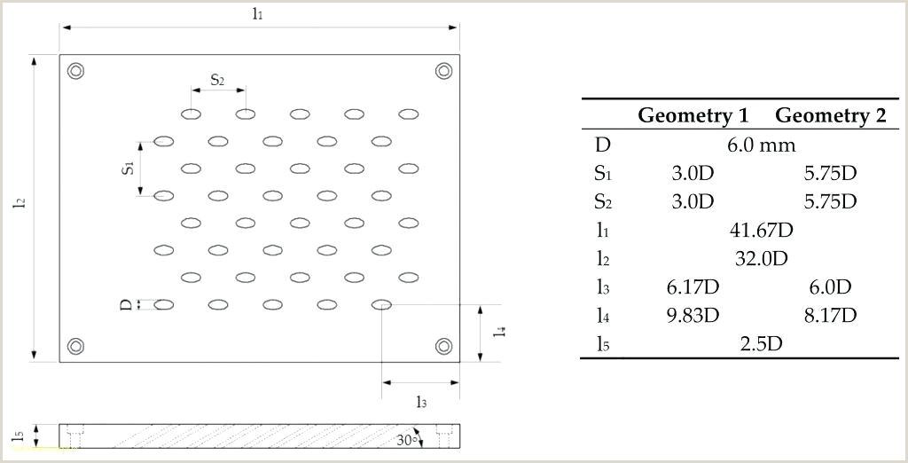 Free Printable Baseball Pitching Charts softball Scorecard Template – Chanceinc