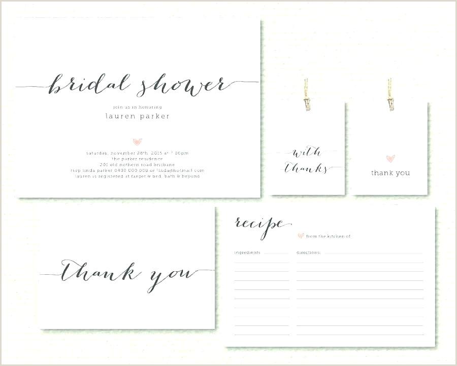 Free Printable Beach Theme Bridal Shower Invitations