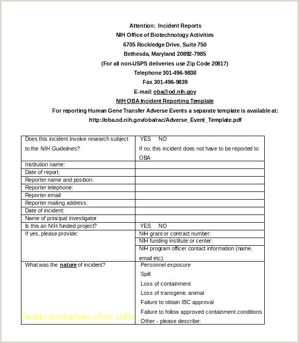 Free Printable Construction Change order forms Remodeling Contract Template – Vitrin