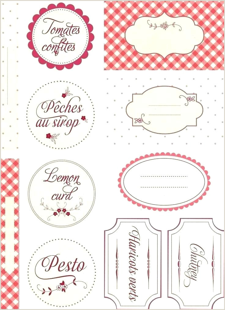 Storage Box Labels Template Inspirational Free Printable