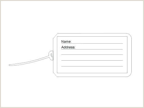 bag tag template printable – digitalhustle