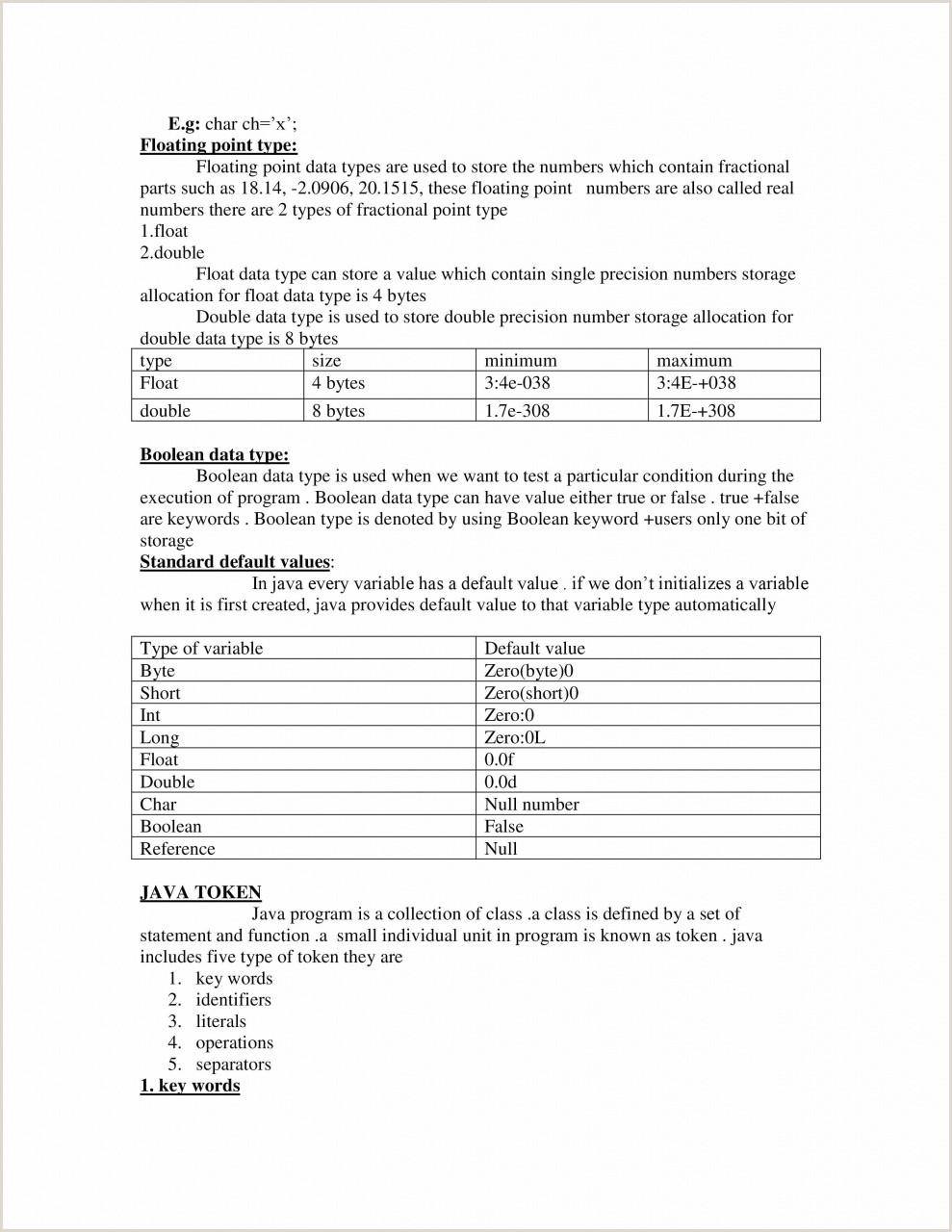 Luggage Tags Bulk 53 Incredible Free Printable Tags Template