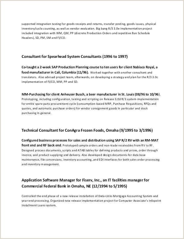 Application Plan De Table Beau New Letter Credit Elegant