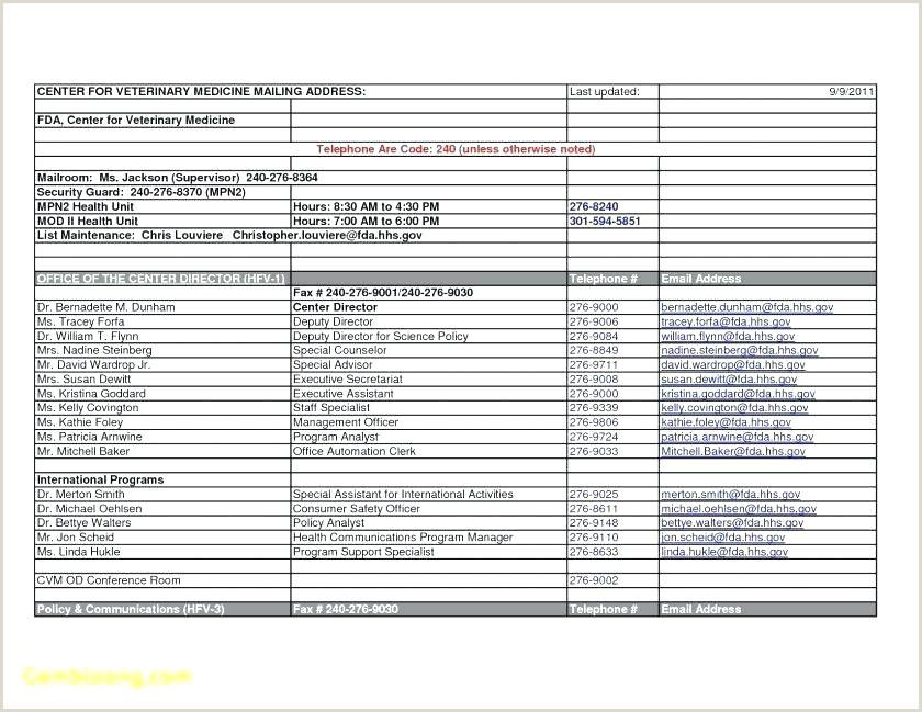 Free Restaurant Spreadsheet Templates Inspirational Stock Control Spreadsheet Template Free Excel