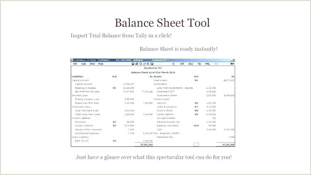 Free Restaurant Spreadsheet Templates Pl Spreadsheet Template