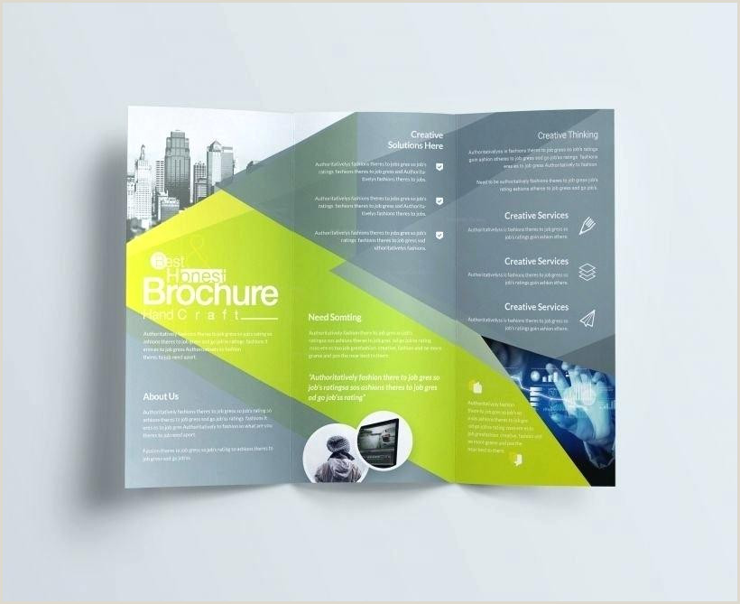 Free Seminar Flyer Template Business Brochure Flyer Design Template Vector Leaflet Cover