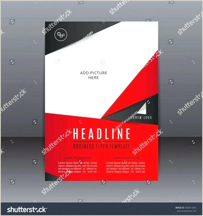 Free Seminar Flyer Template Free Sales Brochure Template