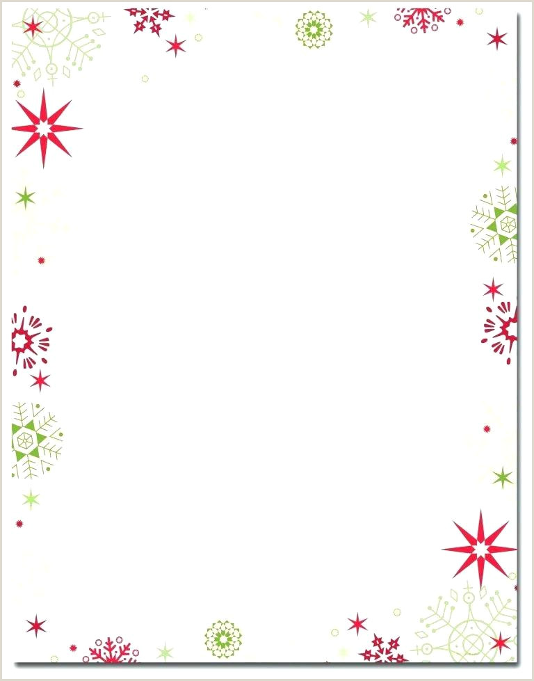 Free Stationery Templates for Mac Holiday Stationery Free Templates for Mac Template Border