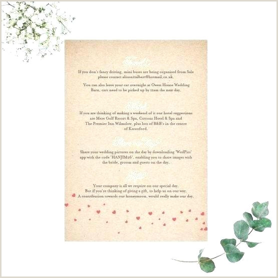 Free Wedding Accommodation Card Template Online Wedding Card Design Free – Librarianinlawland