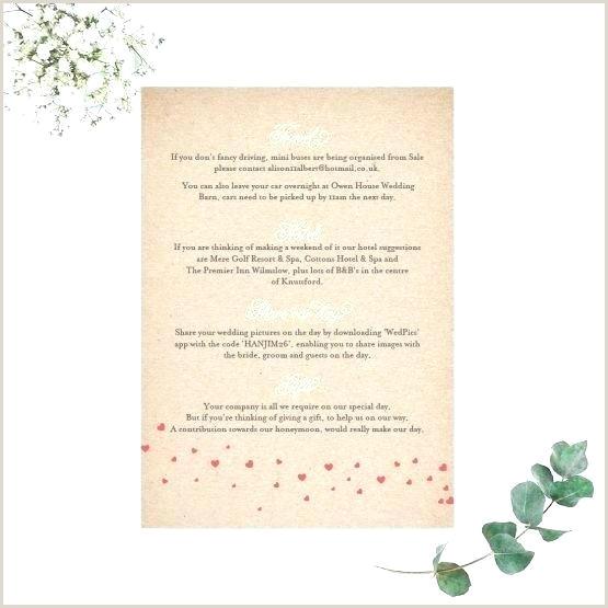 online wedding card design free – librarianinlawland