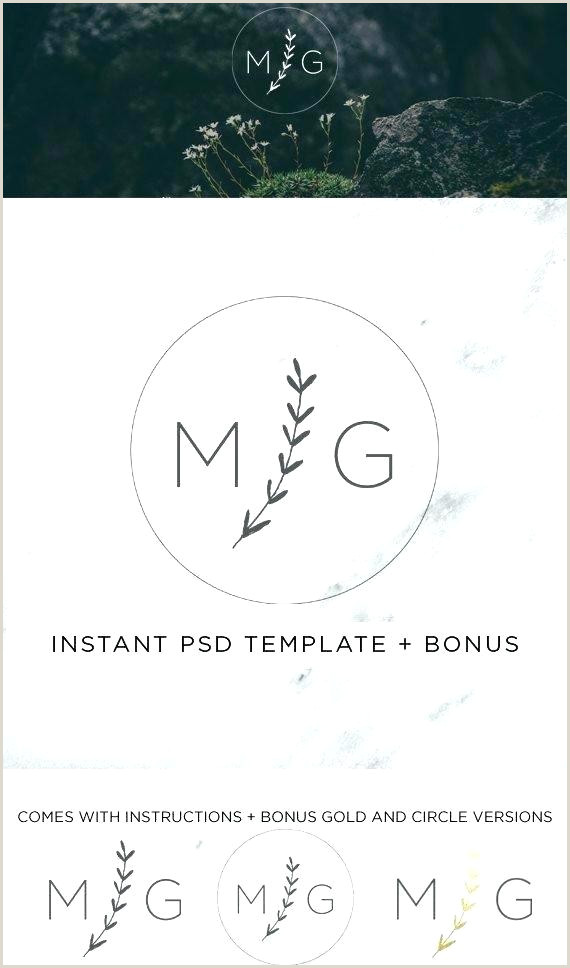 Free Wedding Monogram Digital Monogram Printable Wedding In Mini Mall Viral Board