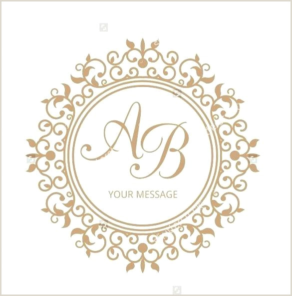 Free Wedding Monogram Monogram Ideas for Weddings – Metalfabtech