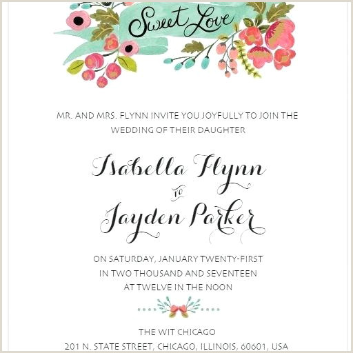 wedding monogram template word