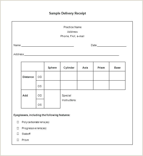 Bookkeeping Service Work Order Forms Cleaning Invoice