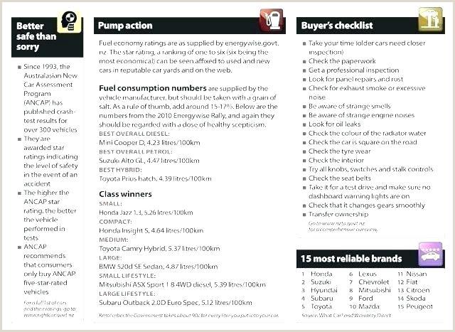 job work order template