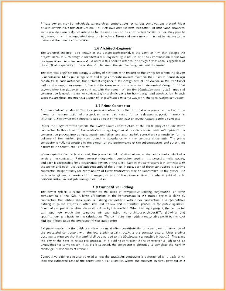 Freelance Audio Engineer Resume Construction Contract form Architectural Engineering
